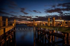 Lynn Massachusetts #blackkatphotography