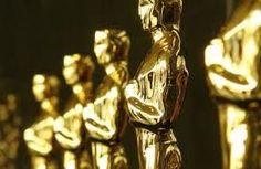 10 Common Elements Of Award Winning Screenplays