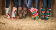 Boot Rugs : stsranch.com