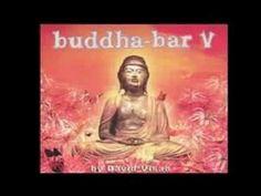Buddha bar V Disc 1 (Full Album 65 min )
