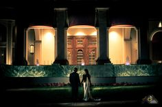 The Grove, Distinctive Catering, New Jersey, Romantic Fountains at Night! Wedding venue New Jersey, catering hall New Jersey, banquet hall New Jersey, Galas NJ, Corporate NJ,Bat Mitzvah NJ, Bar Mitzvah NJ, Kosher NJ, Glatt Kosher NJ,   #weddingvenuenj #cateringhallnj #banquethallnj #eventvenuenj #corporatecateringnj #socialgalasnj #koshercateringnj #glattkoshernj #offpremisecateringnj  www.thegrovenj.com
