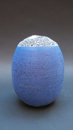 1000 Images About Adam Silverman Ceramics On Pinterest
