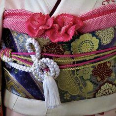 イメージ 7 Pattern Design, Kimono, Wedding Inspiration, Gucci, Shoulder Bag, Costumes, Tulip, Yahoo, Bags