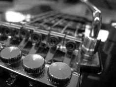 1000 images about guitars on pinterest guitar unique guitars and electric guitars. Black Bedroom Furniture Sets. Home Design Ideas