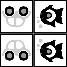 squares3.gif (577×577)