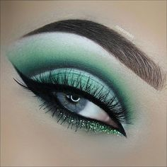 Makeup, Style & Beauty — IG: makeupbyan