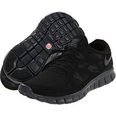low priced 01580 9ac94 Love these shoes! The best! Nike - Free Run 2 Nike Free Run 2