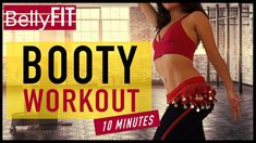 tummy workout,fat burning workout,fat burning workout,belly exercises for women Belly Dance Lessons, Belly Dancing Classes, Tummy Workout, Belly Fat Workout, Losing Belly Fat Diet, Lose Belly Fat, Belly Exercises For Women, Beautiful Hips, Tribal Belly Dance