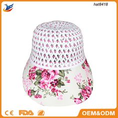 Check out this product on Alibaba.com App:2016 fashion sun visor hat lady cheap visor paper straw hat wholesale https://m.alibaba.com/n2q2a2