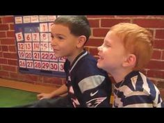 Tips for Child Safety in the Preschool Classroom - YouTube The video on child safety explains about how to teach preschoolers safety rules