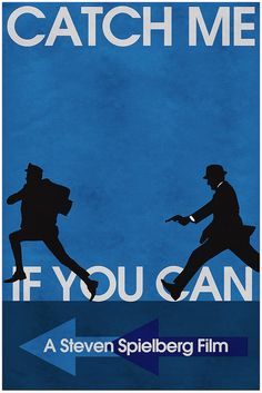 Catch me if you can #leonardo di caprio #Tom hanks