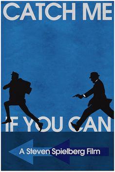 Catch me if you can #leonardo di caprio #Tom hanks