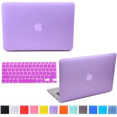 """Snap-On Case Skin Cover for Macbook Air 13"""" ,http://www.amazon.com/dp/B00GHY4OWI/ref=cm_sw_r_pi_dp_W1Pwtb1QQWM2YM81"""
