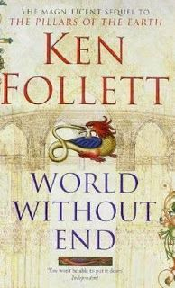 Read, Learn, and Shine: World without end