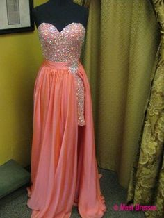 High Low Prom Dresses,Chiffon Prom Dress, Prom Gown,Vintage Prom Gowns,Elegant Evening Dress,Cheap Evening Gowns,Simple Party Gowns,Modest Prom Dress PD20183177