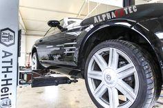 Für uns war nie ein Problem, die Erwartungen und Wünschen unserer Kunden zu erfüllen. #Autowerkstatt #Alphatec  http://www.autowerkstatt-koeln-bonn.de/