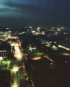 #nightview #toyama #outdoorlight