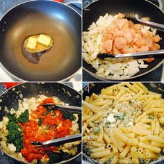 i should be mopping the floor: Italian Supper Bake   Quick Dinner Recipes