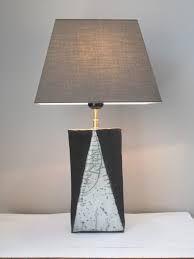 Afbeeldingsresultaat voor LAMPE raku