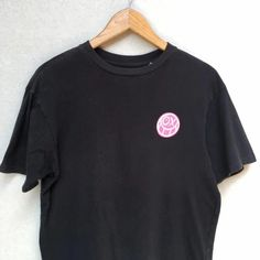 Vintage Rare ‼️ André Saraiva | Grailed Online Marketplace, Thrifting, Graphic Tees, Street Wear, Buy And Sell, Menswear, Hoodies, Vintage, Stuff To Buy