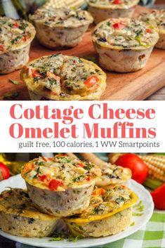 7 best cottage cheese breakfast images cottage cheese breakfast rh pinterest com
