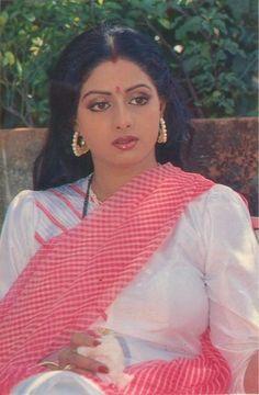 Indian Film Actress, Beautiful Indian Actress, Indian Actresses, Bollywood Stars, Bollywood Fashion, Bollywood Actress, Beautiful Curves, Most Beautiful Women, Indian Hot Images
