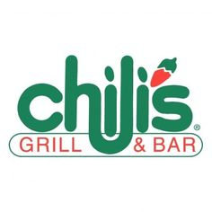 Chili's is a really nice place inside. It doesn't have ripped booths or dirty floors it's clean. Chili's is very nice inside it's not broke down it's nice inside.  Now to the food.