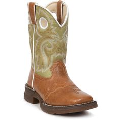 97a7bc6206e 13 Best Kids western boots images in 2015   Kids western boots ...