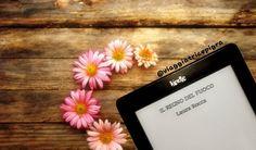 """Ancora pochi giorni di attesa e sarà disponibile su #Amazon! Il terzo capitolo della #saga """"Le #Cronistoria Degli #Elementi"""": Il #Regno Del #Fuoco di Laura #Rocca Ma su Facebook potete trovare un Blogtour dedicato al romanzo così potete scoprire di più prima dell'uscita   #LeCronistorieDegliElementi #IlRegnoDelFuoco #LauraRocca #fantasy #leggereovunque #profumodilibri #voglioleggereditutto #semprelibri #leggeresempre #reading #leggere #leggo #libro #book #loveread #amorelibri…"""