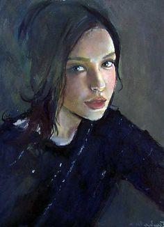 Emilia Wilk Supplier - Wholesale Emilia Wilk,Emilia Wilk Manufactuer - LYSEE(INTERNATIONAL) ART CO.,LTD
