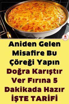 Best Cake Recipes, Dessert Recipes, Favorite Recipes, Turkish Recipes, Ethnic Recipes, Turkish Kitchen, Good Food, Yummy Food, Tea Time Snacks