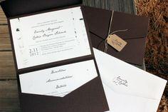 Google Image Result for http://belezadesign.files.wordpress.com/2012/08/rustic_wedding_invitations_3.jpg%3Fw%3D640