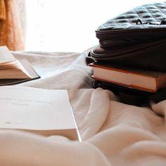 La Rapunzel dei libri (e non solo) Blog, Blogging