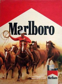 Marlboro art design by Abs design&editing™ - saved by Abs design&editing™