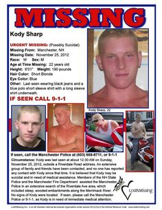 342 Best missing images in 2015   Missing persons, Kids poster