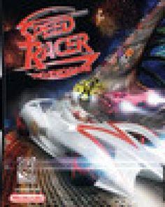 Recensione - Speed Racer The Videogame (Nintendo DS). Uno dei film meno conosciuti (e apprezzati, a torto) dei fratelli Wachowski, ha dato vita ad uno spin-off per Nintendo DS sorprendentemente divertente. Vista la colpevole reticenza della Grande N nello sviluppare nuovi capitoli di F-Zero, si trattò di una piacevole alternativa.