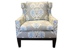 Cecil Chair on OneKingsLane.com