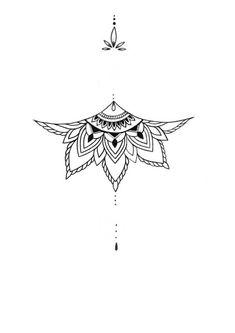 Under boob tattoo – tattoos tattooswomen … – Galena U. - flower tattoos Under boob tattoo tattoos tattooswomen Galena U. Forearm Flower Tattoo, Small Forearm Tattoos, Leg Tattoos, Flower Tattoos, Body Art Tattoos, Small Tattoos, Sleeve Tattoos, Tatoos, Diy Tattoo