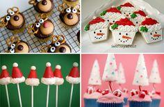 Christmas-Pops-&-Cakes