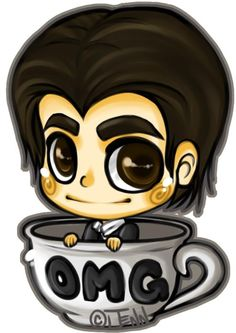Elijah chibi ps: i still hate his hairstyle when he came in TVD Vampire Diaries Poster, Vampire Diaries Quotes, Vampire Diaries The Originals, The Vampires Diaries, Michael Trevino, Original Vampire, Vampire Dairies, Kawaii, Damon Salvatore