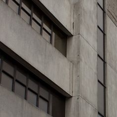 Sullivan's Quay by Matt Corbett, via Behance Ladder, Stairs, Behance, Outdoor Decor, Stairway, Stairway, Staircases, Ladders, Ladders