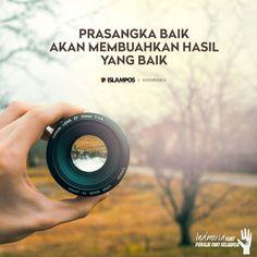 Doa Islam, Islam Muslim, Reminder Quotes, Self Reminder, Muslim Quotes, Islamic Quotes, Islamic Posters, Spirit Quotes, Story Quotes