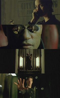 THE MATRIX (first film) Included in this unit are the following: ** Seven multiple-choice questions (answers provided) ** Six discussion or homework questions; ** Two excerpts from the film. ** Images from the film. I teach THE MATRIX as a TEXTURE TEXT or a CONTEXT TEXT usually alongside THE REPUBLIC. It is an excellent film to use when studying philosophical concepts including, but not limited to, the following: morality, ethics, sacrifice, and justice. $ (image from…