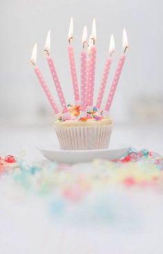 Birthday Quotes : 🎈Happy Birthday to You! Birthday Cards For Mom, Happy Birthday Messages, Happy Birthday Images, Birthday Quotes, Birthday Greetings, Birthday Celebration, Birthday Girl Pictures, Girl Birthday, Happy Birthday Cupcakes
