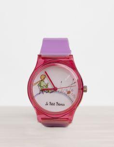 Oysho #watch