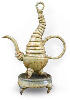 Image detail for -http://www.vadimmalkin.com/images/vadim_malkin_ceramic_teapot.jpg