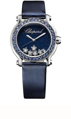 52ea6b60a30 Shop for Happy Anniversary Ladies Watch by Chopard at JOMASHOP for only   7