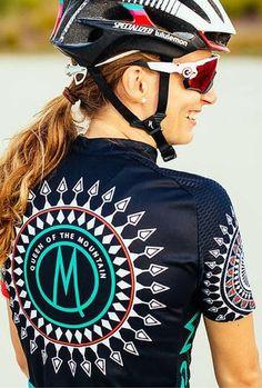 MANDALA 'SPORT' cycling bundle