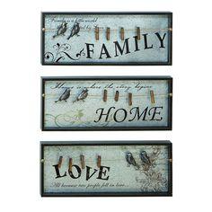 pics family home love