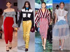 Blouses 2020 Blouse Patterns, Clothing Patterns, Blouse Designs, Emilio Pucci, Phillip Lim, Kenzo, Emporio Armani, Evening Blouses, Blouses For Women